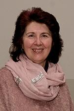 Gabi Vogt