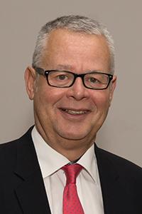 Jürgen Dietz