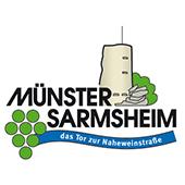 FWG Münster-Sarmsheim