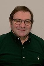Roland Spira