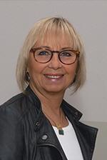 Ursula Hennemann